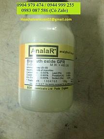 Hóa chất Prolabo - Pháp